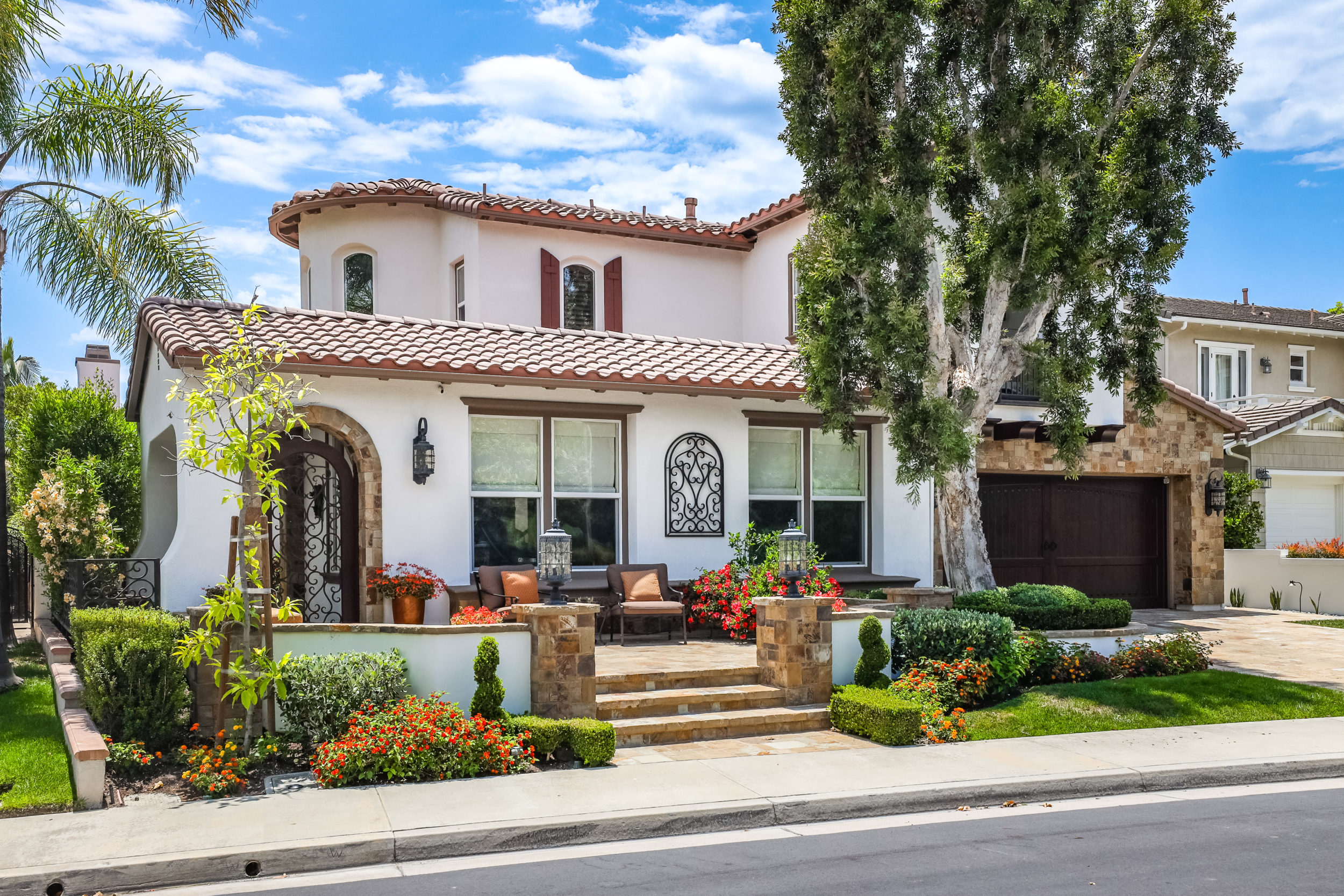 JUST LISTED! 12 Roundtree Court, Aliso Viejo